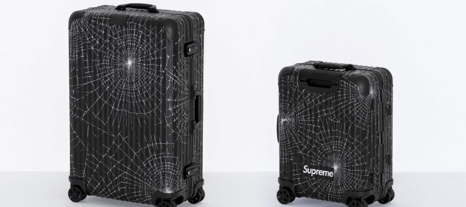 supreme-x-rimowa-check-in-suitcase-and-cabin-plus-suitcase3-1-scaled